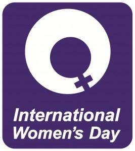 International Women's Day – Celebrating Women Globally