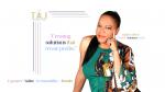 TAJ Consulting & Events