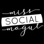 Miss Social Mogul, LLC