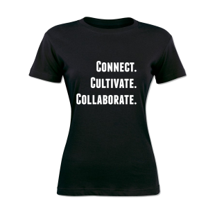 Connect Tee